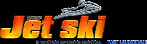 logo-djs